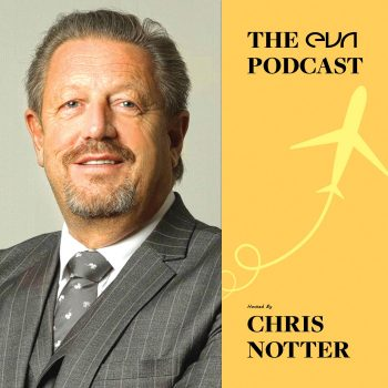 the-eva-podcast-chris-notter-WgiFRJ2Eo1w-12HT74Y5xfC.1400x1400